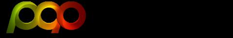 Tutoriais - ( Tópico em constante atualização ) Logo