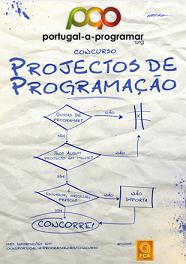 cartaz_concurso.png