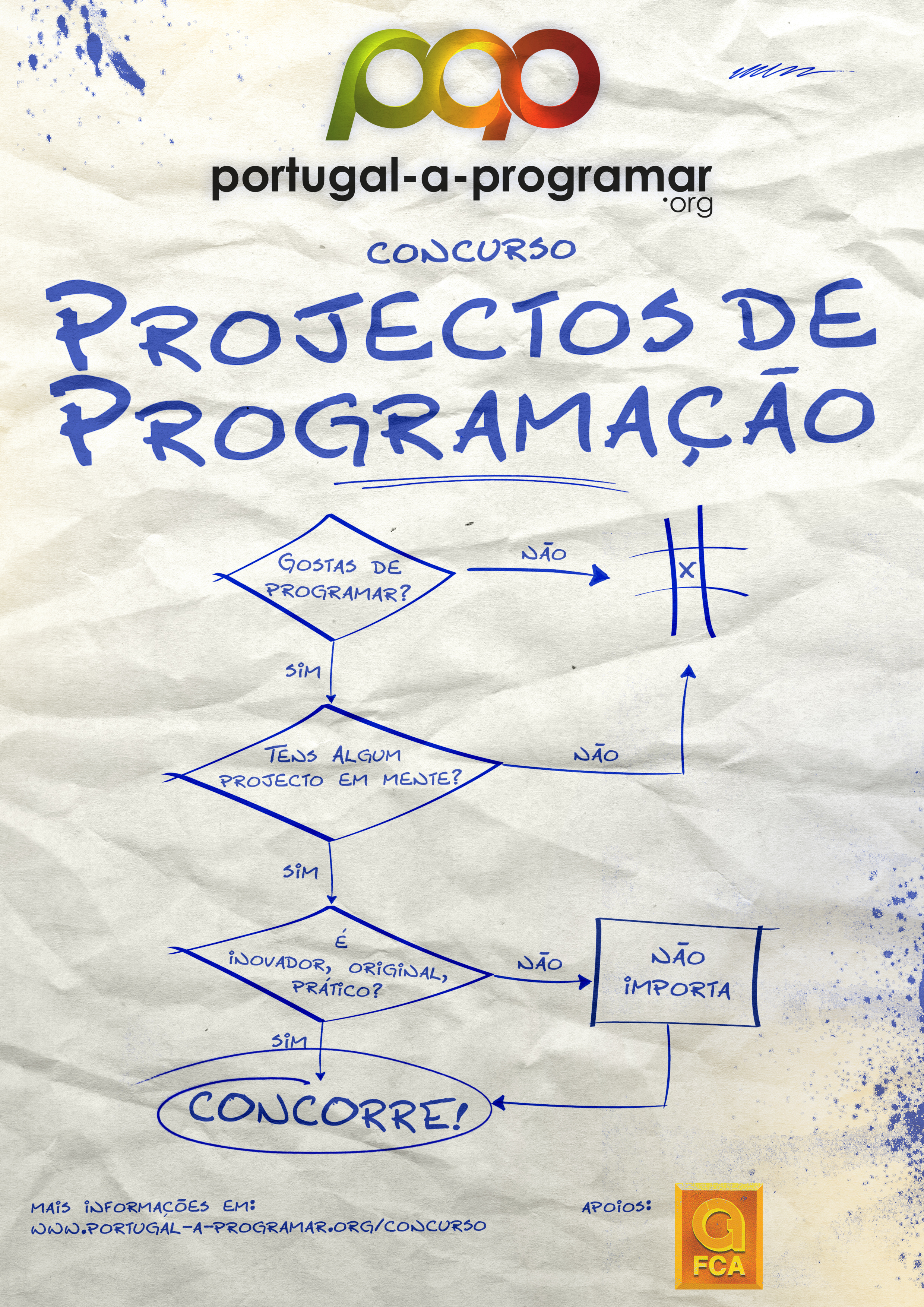 cartaz_concurso_grande.png