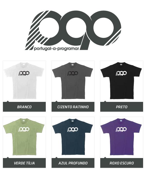 pap-tshirts.jpg